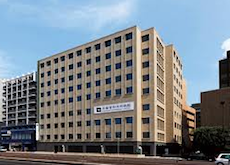 浜脇整形外科病院